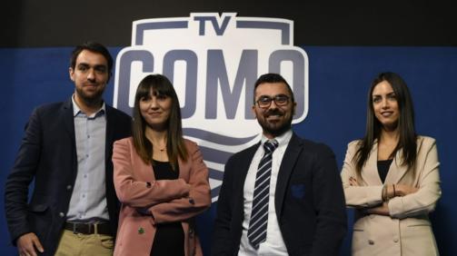 Como Tv
